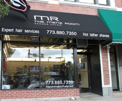 menz room chicago cwb chicago ins galore more businesses targeted in overnight spree one burgled shop