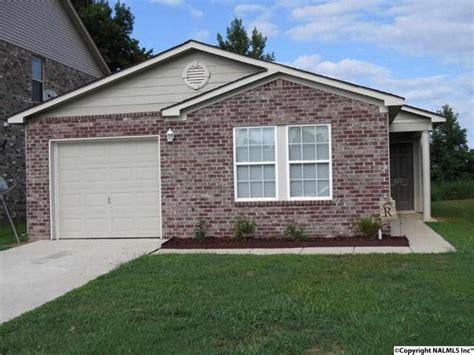 houses for sale in meridianville al 277 bermuda lakes dr meridianville al 35759 home for sale and real estate listing