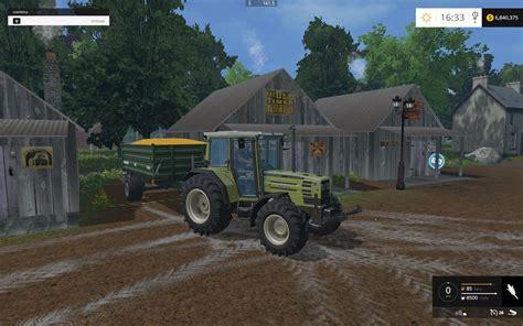 game family farm mod old family farm 2015 map fs15 mod download