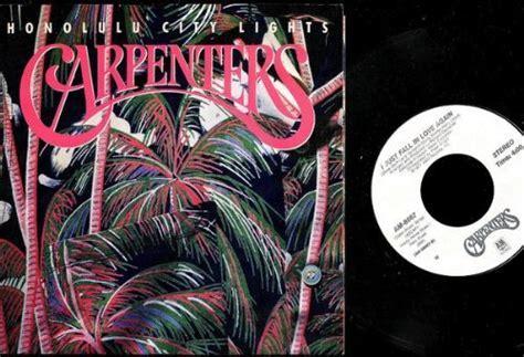 CARPENTERS Lyrics   Download Mp3 Albums   Zortam Music