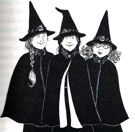 The Worst Witch louby s craft corner february 2013