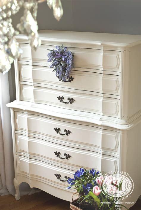 antique white dresser bedroom furniture home decor