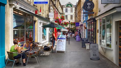 best of bath shopping bath uk tourism accommodation restaurants whats on