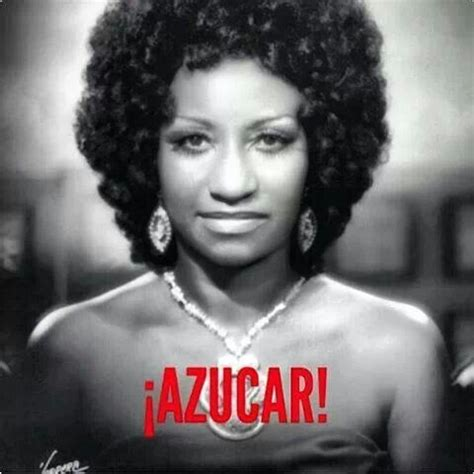 biography of celia cruz in spanish 17 best images about fuego y azucar on pinterest spanish