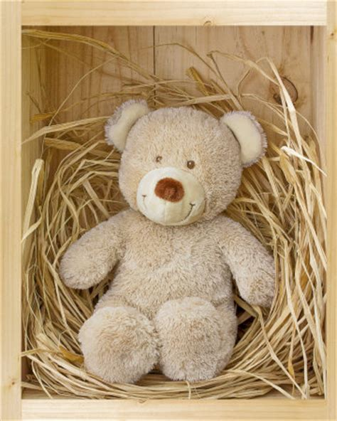 Handmade Teddy Patterns - teddy sewing patterns for handmade teddy bears