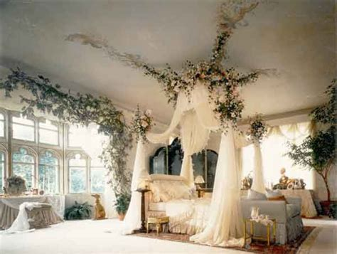 fantasy bedrooms bill miller designed bedroom beautiful bedrooms boudoirs