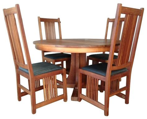 stickley dining room furniture marceladick