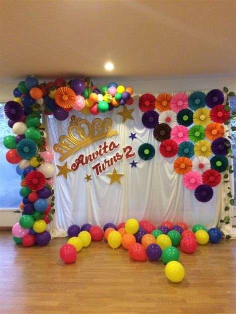 bangalore balloon decorations ppc balloon