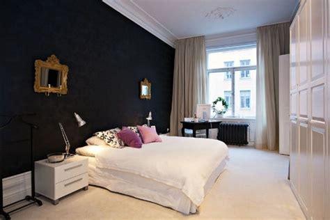 modern bedroom ideas for women modern bedrooms for women interior designing ideas