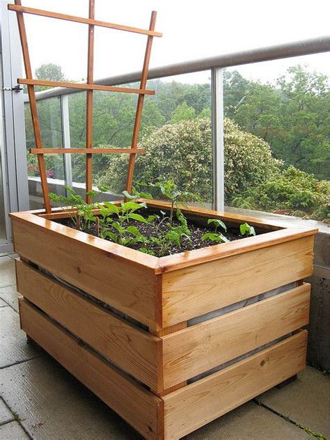 garden boxes for vegetables how to build 44 best images about gardening on gardens raised beds and planters