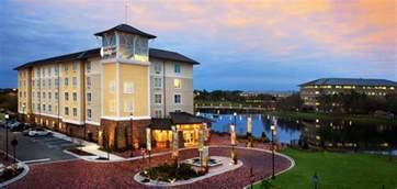 hotels in jacksonville fl jacksonville fl hotel photos hotel indigo jacksonville