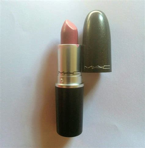 Mac Satin Lipstick Mac mac captive satin lipstick review