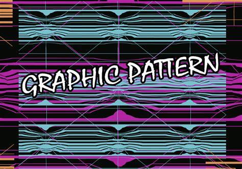 pattern psd brush patterns set free photoshop brushes at brusheezy