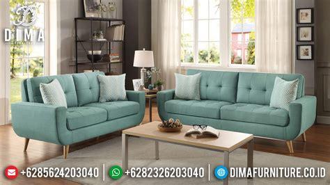 Sofa Minimalis Terbaru sofa mewah minimalis sofa jepara terbaru kursi tamu