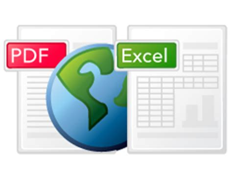 convert pdfs to word and excel for free with nitropdf