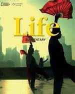 libro your life student pasajes librer 237 a internacional life elementary student s