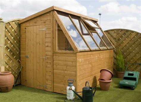 potting shed plans potting sheds designs obtaining free shed plans on the