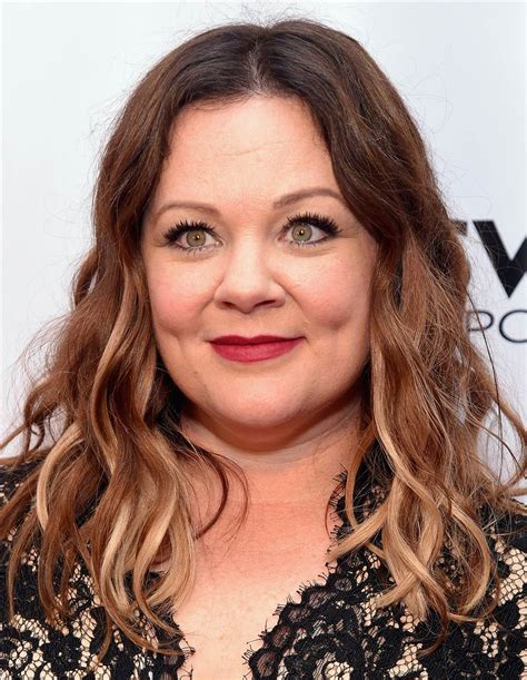 melissa mccarthy hair color melissa mccarthy s hair evolution from gilmore girls to