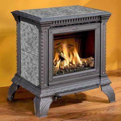 hearthstone soapstone stove hearthstone tribute 8050 dv soapstone stove at obadiah s