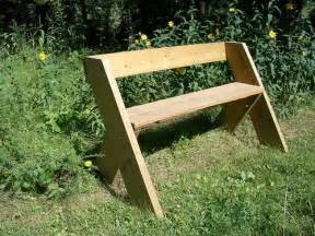 aldo leopold bench plans woodwork city free woodworking