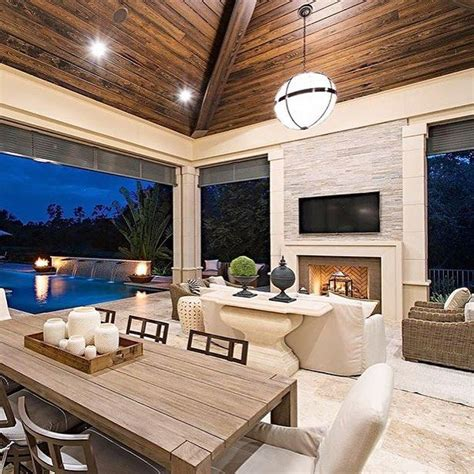 room outdoor living 25 best ideas about fireplace living rooms on