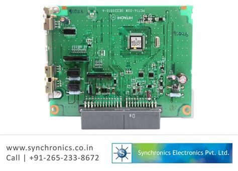 indica car wiring diagram wiring diagram
