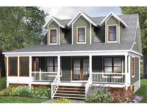 two story bungalow 2 story cottage house plans 2 story cabin floor plans two