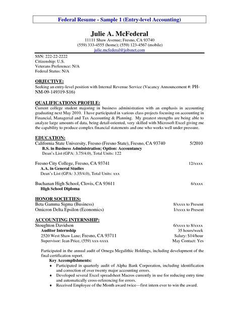 stunning resume format for accountant doc it auditor resume doc elaboration resume ideas namanasa