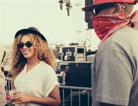 beyonce coachella coachella 2014 s unexpected visitors culturs global