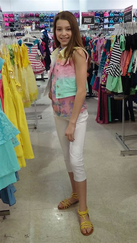 top tween stores 7 best images about tween fashionista ready for spring on