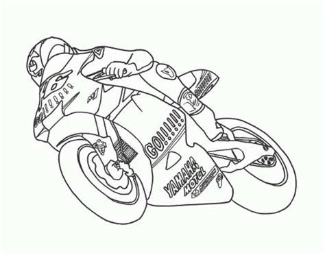 batman motorcycle coloring pages batman motorcycle coloring pages printable coloring pages