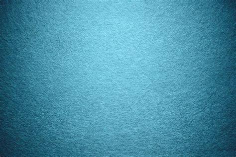 old blue vintage blue soft carpet texture background photohdx