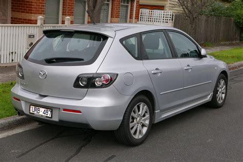 2007 mazda 3 hatchback specs related keywords suggestions for 2007 mazda 3 hatchback