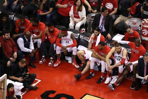 nba bench scoring nba bench scoring photos toronto raptors open nba playoffs