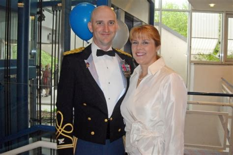 army colonel  face charges including bigamy adultery