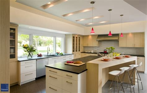 coty platinum award winning kitchen by island kitchens u0026 baths in the residential feinmann wins 3 gold 2012 coty awards
