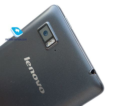 Lenovo Vibe Z K910l mobile review lenovo vibe z k910l
