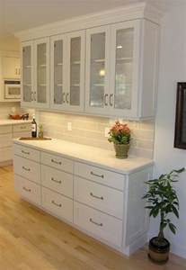 what customers are saying about the cliqstudios experience how deep are kitchen cabinets home design exterior