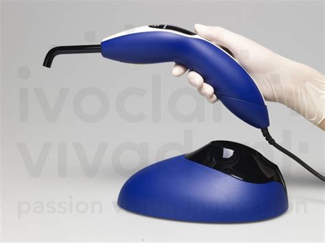 bluephase curing light manual bluephase n mc