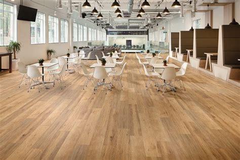 Karndean Design Flooring by Karndean Designflooring Introduces Korlok Officeinsight