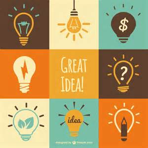 Idea Super Creative Ideas For Crafting Content Topics Your