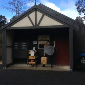Garden Sheds Stirling by The Book Shed Stirling 28 Images 1000 Ideas About