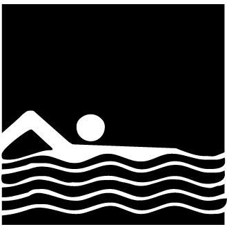 2014 todo vector vector de natacion todo vector