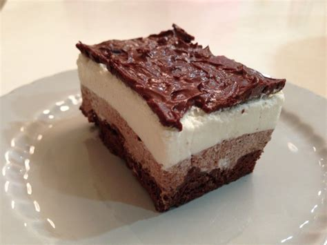 keto desserts the 50 best ketogenic desserts low carb desserts cookbook written by expert low carbohydrate nutritionist and chef low carb desserts keto cookies keto desserts ketogenic desserts books pin by dina eriksen on low carb
