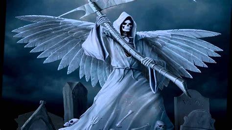 la muerte viene de significado de so 241 ar con la muerte de un familiar o tu propia muerte youtube