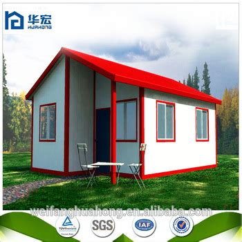 guard house design layout guard house design layout house best art