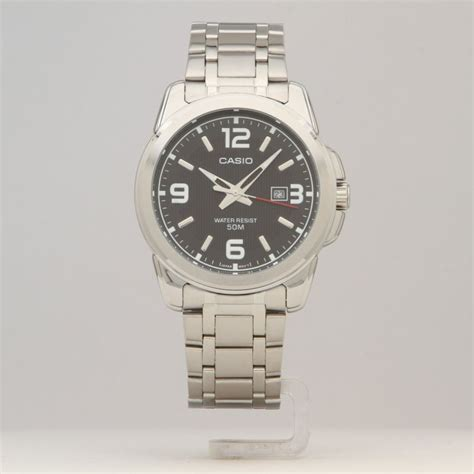 Casio Mtp 1314d White for casio mtp 1314d 1a brasty co uk