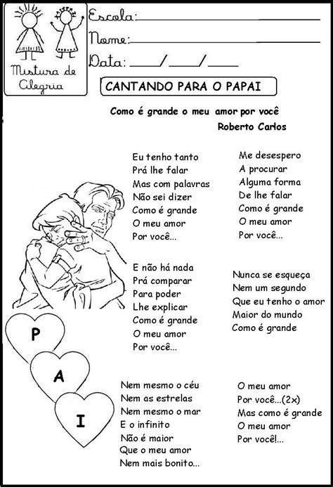 Guta Rocha