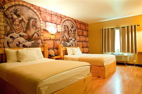 theme hotel rome mt olympus resort updated 2018 prices reviews photos