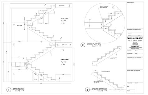 program section most useful cad program for a carpenter architecture